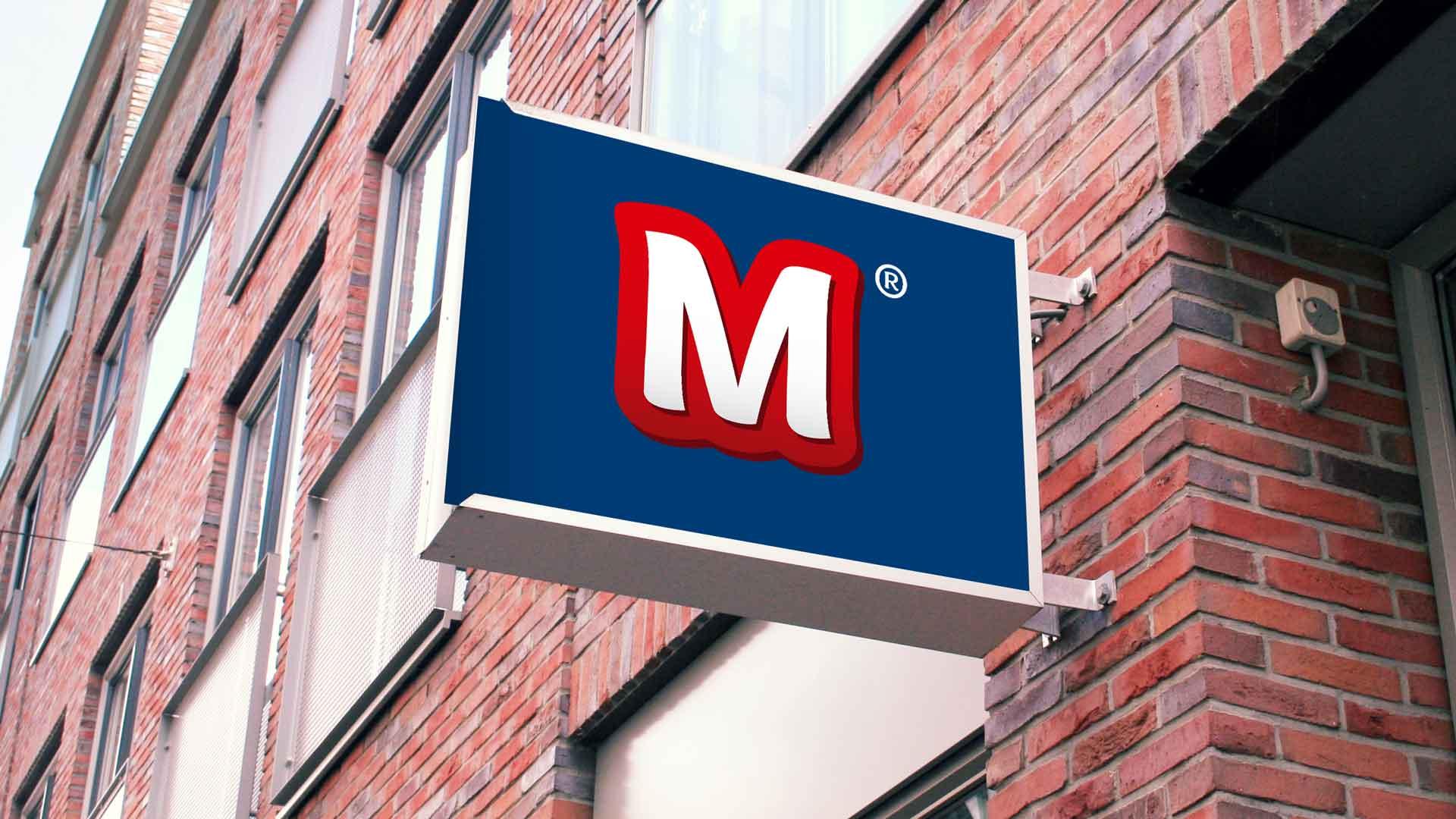 Portfolio Thumbnail Image